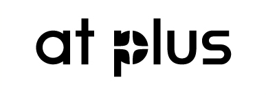 at-plus-logotype